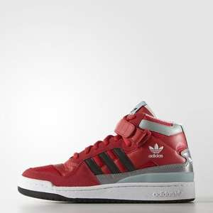 Upto 50% off  @ Adidas Winter Outlet + Another 25% off with code (See 1st comment for examples)