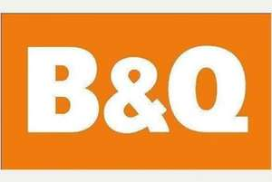 b&q 10%-40% off everything in the closing down store @ darnall in Sheffield (Plus other stores closing nation wide)