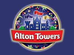 £5 for 40% off Alton Towers Resort Short Breaks @ groupon