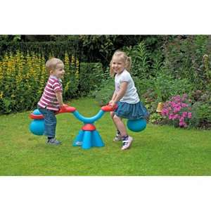 TP Spiro Bouncer was £29.99 now £10.00 @ smyth toys free c&c