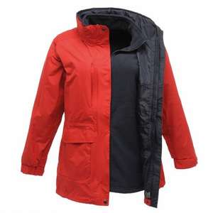 Regatta Women's 3 in 1 Jacket £22.93 delivered @ Winfields Outdoors
