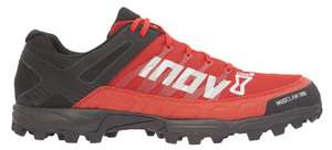 Inov-8 Mudclaw 300 Precision Fit (SS16) @ £70 w/ Code (DS20CLAW) @ RatRace