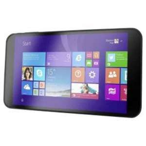 "Refurb Connect 7 - 7"" Windows tablet £34.98 @ Ebuyer"