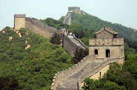 Amazing 4 nights in Hong Kong and 7 nights in Beijing just £656.83pp Inc Flights and highly rated central hotels