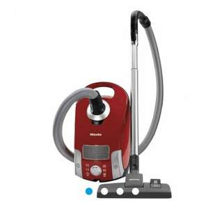 Miele Compact C1 Cat & Dog PowerLine Vacuum Cleaner, 1200W £99.99 @ Tesco Direct