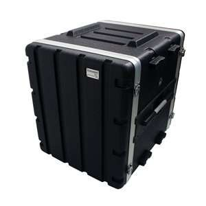 ABS PA / DJ Rack Case 12U at Studiospares - £53.49 del. (was £86.09)