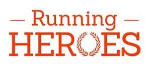 Earn rewards from running with 'Running Heroes'