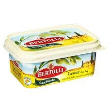 Bertolli Original Spread.1KG.99P @ 99P Stores.