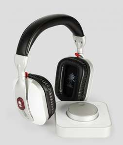 Premium Bluetooth Turtle Beach Ear Force i60 Headset £99.99 @ uk.turtlebeach.com