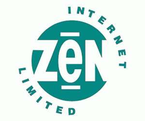 ZEN ADSL Internet free for 6 months £306.83 over 12 months inc line rental @ Zen Internet