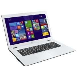 Acer-E5-573 15.6 (i5-5200u) 8GB 1TB £299 @ Tesco