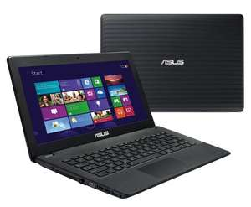 "ASUS X451CA, 14"" Laptop, Intel Core i3, 4GB RAM, £149 @ Tesco direct"
