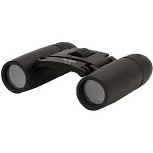 Kodak T820 Binoculars now £4.47  C&C @ Jessops