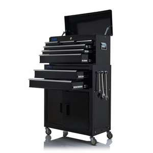 sgs tool chest and top box £89.95 @ sgs-engineering.com