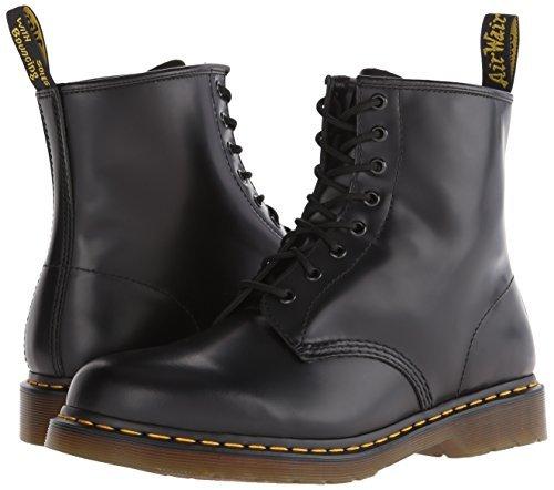 Dr. Marten's 1460 Original, Unisex-Adult Lace-Up Boots in Black £60 @ Amazon