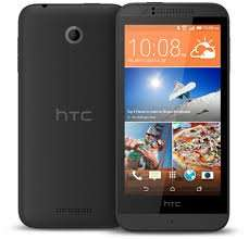 HTC -510 £54.50 @ Tesco instore