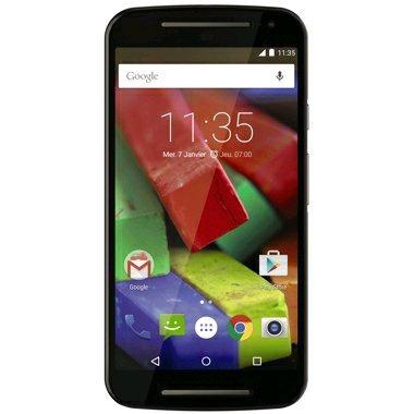 Motorola Moto G 2nd Gen 4G - £99.99 at Expansys