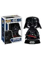 3 POP! Vinyl figures (inc Batman/Marvel/Star Wars) for £20 instore / del to store @ Boots
