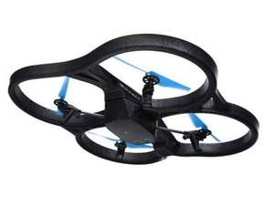 Parrot AR. Drone 2.0 Power Edition - £167.90 Delivered @ iBood