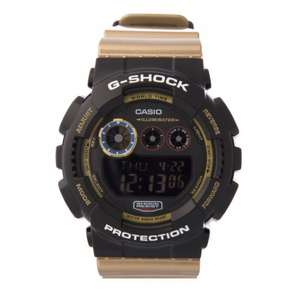 Casio G-Shock Watch Sale from Zee & Co