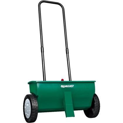Qualcast fertiliser spreader. £5.43 @ Homebase.