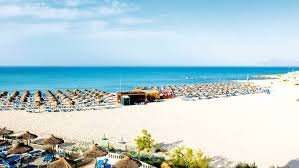 Bargain Easter Break to Majorca (8 nights/9 days based on 2A) from Bristol £104.47pp Inc Flights, Hotel and Transfers (£208.94) @ Alpharooms