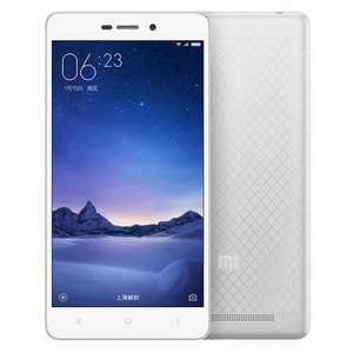 Xiaomi Redmi 3 at EU £114.23 @ dx.com