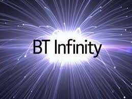 BT Unlimited Infinity Fibre with BT Sport - effective £13.65/month
