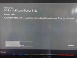 free nuketown map for black ops 3