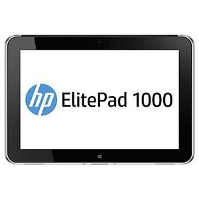 HP ElitePad 1000 G2 128gb Windows tablet @ Buyur for GBP £134.68