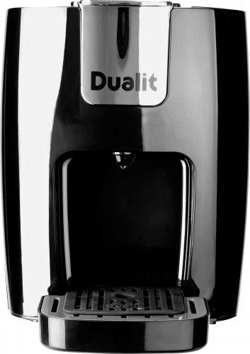 Dualit 84705 Xpress 3-in-1 Espresso Cappuccino 15 Bar Coffee Maker Machine in Black £29.99 del @ Argos Ebay