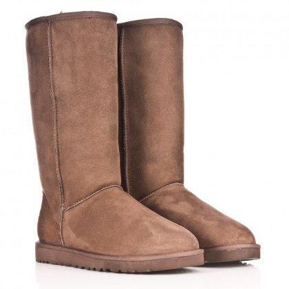 Up to 70% off SALE @ Daniel Footwear