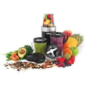 Salter Prolectrix Nutri Go 900W Blender - £35 and free P&P @ The Hut
