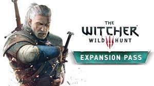 The Witcher 3: Wild Hunt Expansion Pass £11.31 @ XBOX STORE COLOMBIA