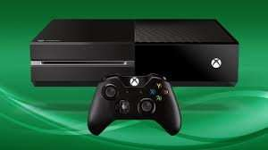 Cash Converters Lincoln Xbox one 500gb with 3 games £219.99 @ Cash Converters