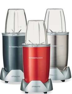 Aldi Nutrient Blender £29.99 @ Aldi