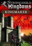 Stronghold Kingdoms — Humble Kingmaker Bundle @ HumbleBundle