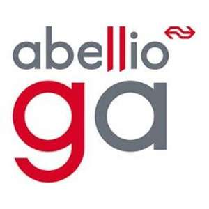 Free tickets delivery and no card or purchase fees @ Abellio Greater Anglia