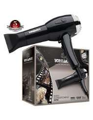 Toni and Guy hairdryer £20.00 reduced to £15.00 at checkout @ Amazon