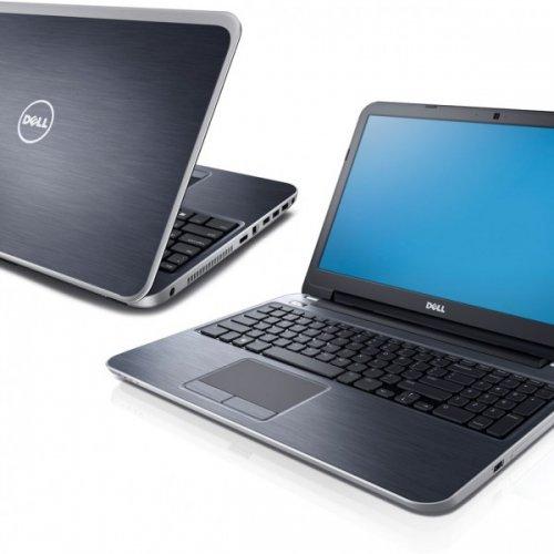 Dell Inspiron 15R 5521 i5 3337U 1.80GHz 8Gb 1TB HD 8730M 15.6″ HD 1yr WTY (Refurb) £239.94 Delivered @ mcscom