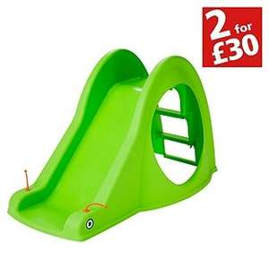 Chad Valley Bug Slide £20.99 or 2 for £30 (mix & match) @ Argos