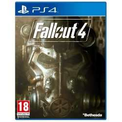 Fallout 4 (PS4) £23.99 / Halo 5: Guardians (XO) £18.99 / Star Wars: Battlefront (PS4/XO) £23.99 / Uncharted Collection (PS4) £18.99 Delivered @ Gamescentre (Pre Owned)