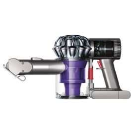 Dyson DC58 Handheld Vacuum Cleaner £179 (with trade in) + 1179 clubcard points @ Tesco