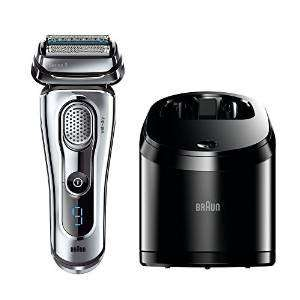 Braun Series 9-9095cc Shaver - Costco - £139.99