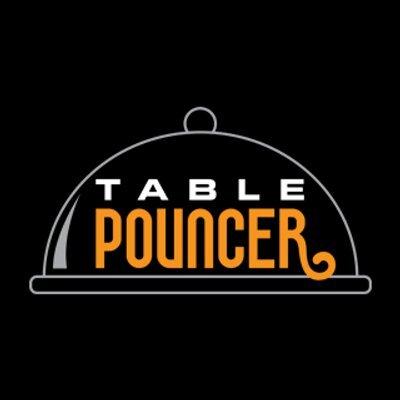 Half price Membership £24.95 @ tablepouncer