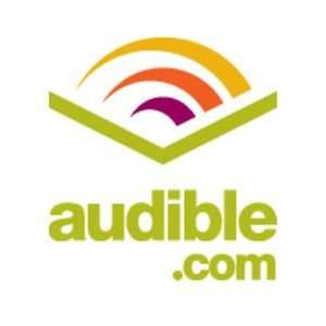 1 free Audible  credit when you try to cancel and keep your membership (For Members)