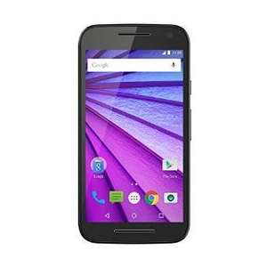 2015 Moto G 3rd Gen - 16GB/2GB RAM - £169.95 @ Amazon - BUT - £150.08 via Flubit