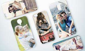 FREE Phone Case  £4.99 @ Picanova.co.uk