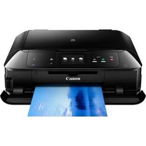 Canon PIXMA MG7550 at Argos for only £99.99