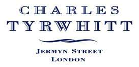 £19.95 shirt with free silk tie @ Charles Tyrwhitt (+ £3.95 delivery)